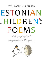 Children's Poems